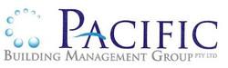 Pacific_building_management