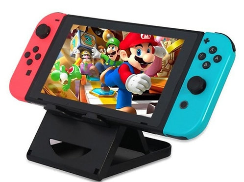 Game Console Switch Holder