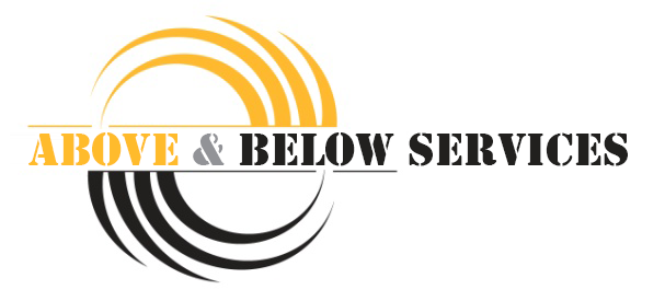 ABOVE-AND-BELOW-SERVICES-LOGO
