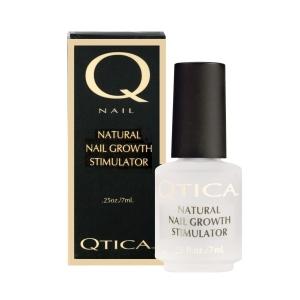 QTICA_NAIL_GROWTH_1