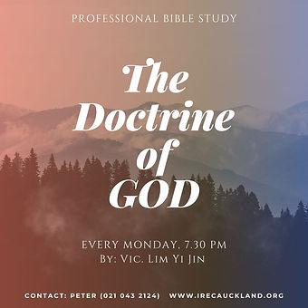 PBS - Doctrine of God.JPG