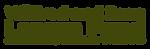 larson fund logo.png