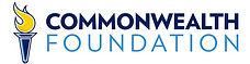 Commonwealth-Foundation-Logo_edited.jpg