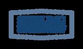 smc-logo-main_3_orig.png