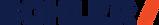 bohler_logo.png