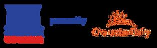 ccbycd_logo.png