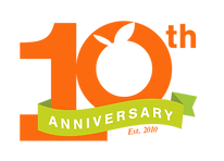 10 anniversary icon.png