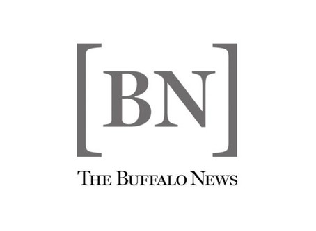 CITRS in the Buffalo News