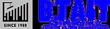 BTAIT - Transparent 2020.png