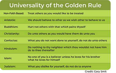 golden rule graphic.png