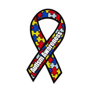 autism awareness 3.png