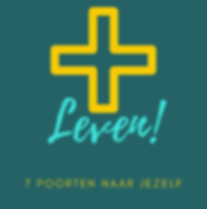 leven logo.png