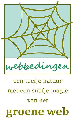 logo webbedingen kader def.jpg
