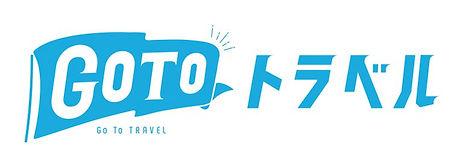 posi_yoko_blue-768x272.jpg