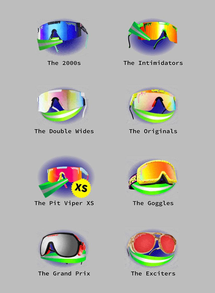 pitvipers.jpg