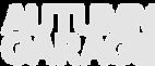 AG-logo-wht.png