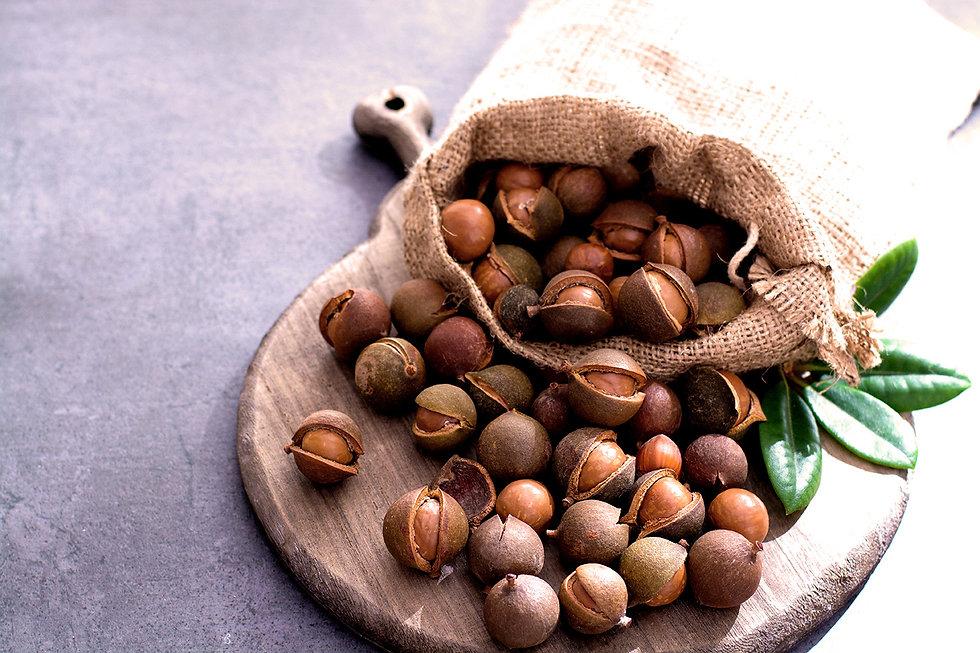 top-nuts.jpg