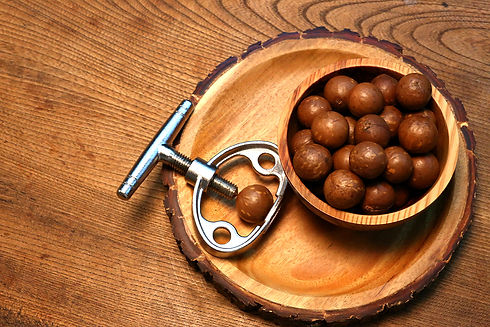 nuts-table.jpg