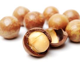 p-nuts3.jpg