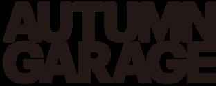 AG-logo-bk.png