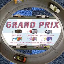 grandprix_top2.jpg