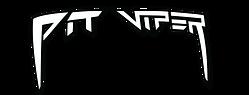 pit-viper-logo-two-color-black-white-629x240.png
