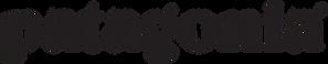 1280px-Patagonia_(Unternehmen)_logo.svg.png