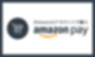 amazonpay_banner_b_03.png