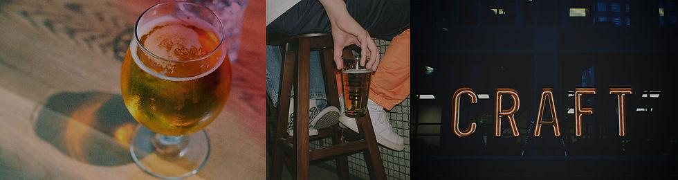 beerlong.jpg
