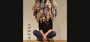 andrea rae art andrearaes soft sculpture artist images