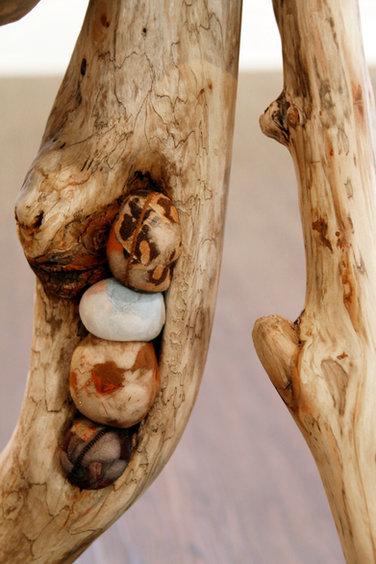 Nest Egg - Detail