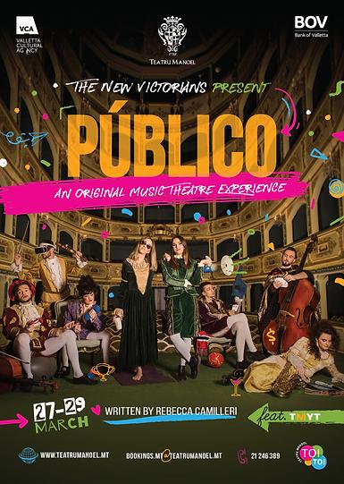 PUBLICO-final2-01.png
