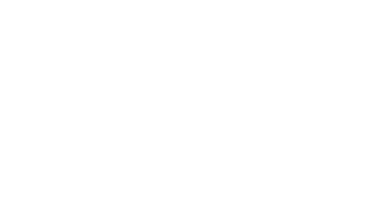 Amex_hover@2x.png