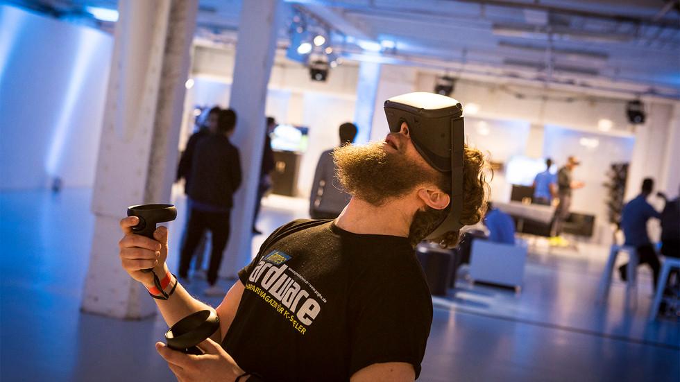 oculus07.jpg