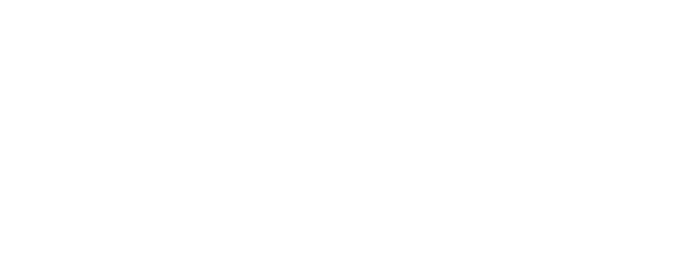 Iscream_Regular@2x.png