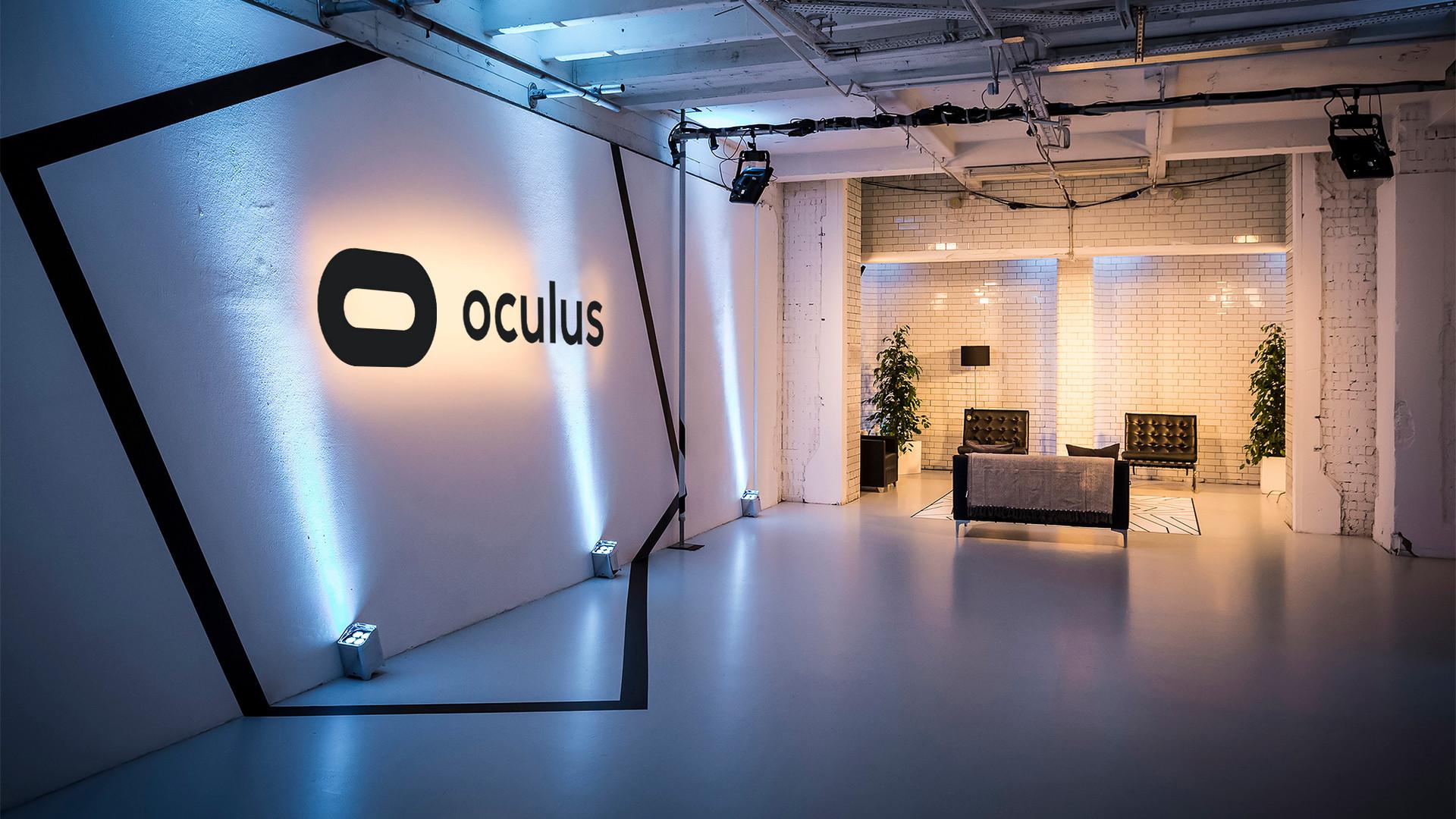 oculus05.jpg
