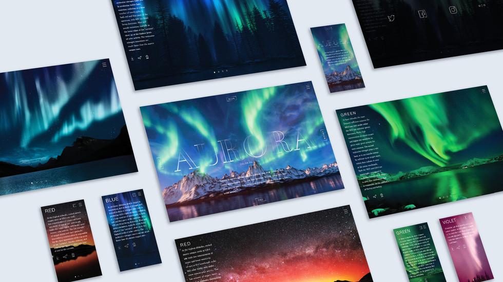 topscreen 2000x1125.jpg