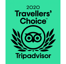 travellerc choice.png