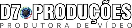 logoD7producoesOficial.png