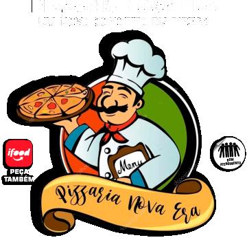 02 logo2.png
