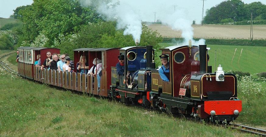 32777-wells-and-walsingham-light-railway