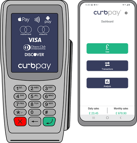curbpay ISO app.png