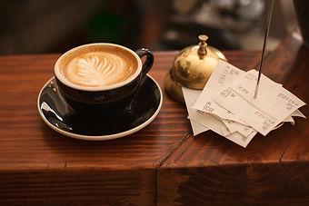 coffee-2631739_1920_edited.jpg