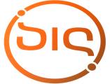 BIG logo 2019 col.png