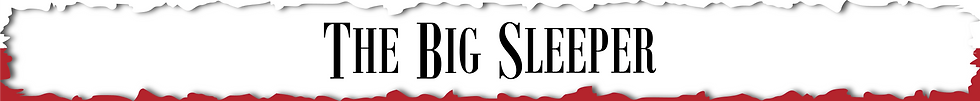 big sleeper txt masthead.png