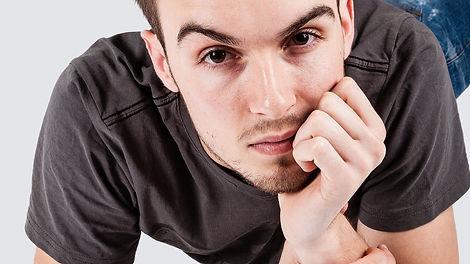MaxPixel.freegreatpicture.com-Young-Man-