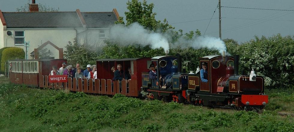 Ghost train (1280x853) BG BANNER.jpg