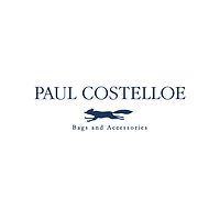 paul costelloe bags.png