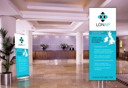 2242 Pull-Up Banners Visual.jpg