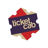 ticketcab.png